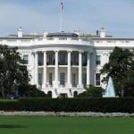Obamas Haus